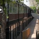 Facultad de Artes | Artes Visuales y Teoría