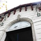 Facultad de Artes | Teatro