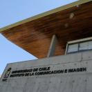 Instituto de Comunicación e Imagen